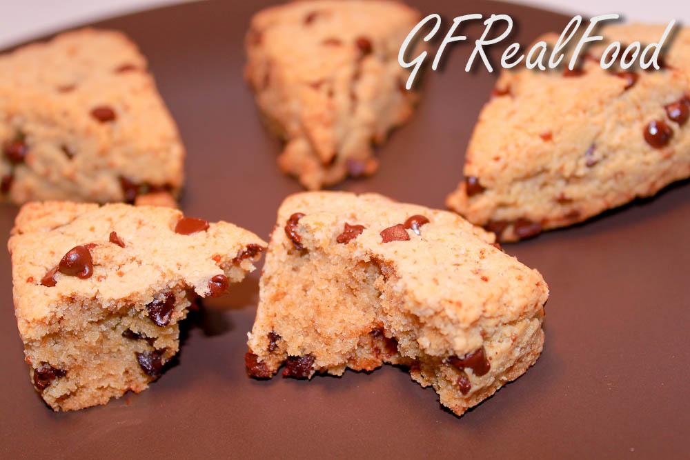 Almond Flour | Gluten Free Real Food